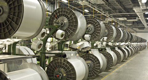 Sustainability and Green Manufacturing Practices